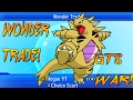 Download Pokemon Go Gen 2 Hype! Shiny TyranitarWonder Trade/GTS WAR! Video