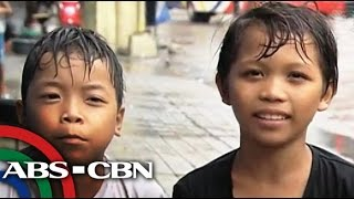 Download TV Patrol: How 2 street kids became math wizards Video