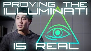 Download Proving the Illuminati is Real! Video
