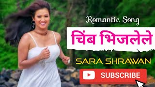 Download Chimb Bhijlele Title Video