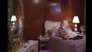 Download Hot Bedroom Scene of Brigitte Lahaie Video