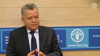 Download Declaración de Edward Centeno Gadea, Ministrode Agricultura y Ganadería, Nicaragua Video