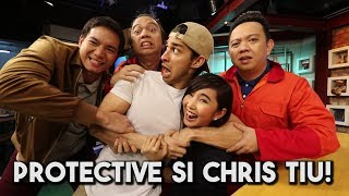 Download Meeting the Kuyas...PATAY! Video