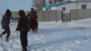 Download Жабагы уирету Video