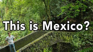 Download You won't believe the beauty of Michoacán, Mexico Video