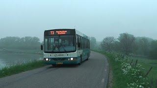 Download Herinneringen aan de Arriva Wright Commander bussen Video
