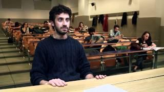 Download ESAMI - Filosofia / Ingegneria - Sbocchi professionali Video