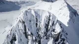Download Warren Miller Chasing Shadows - Official Trailer Europe Video