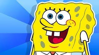 Download YO MAMA SO STUPID! Spongebob Video