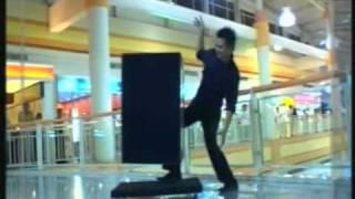 Download Gravity Box Video