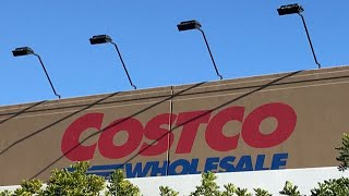 Download Is the Costco Auto Buying Program Worth it? Video