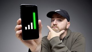 Download Be VERY skeptical of this smartphone ″enhancement″... Video