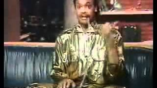 Download TALKBOX CLIPS - FAVORITE OLD SCHOOL STYLE TALKBOX feat. Roger Troutman & Stevie Wonder Video