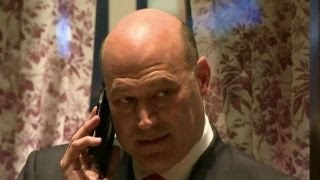 Download Gasparino: Goldman Sachs Cohn on list for Energy Sec. Video