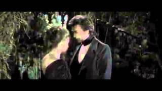 Download Dracula 1979 Video