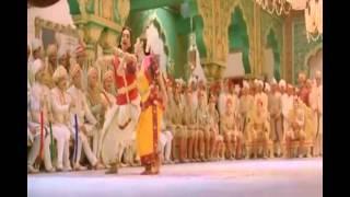 Download Aami Je Tomar/Mere Dholna Sun (Cover) ~ Bhool Bhulaiyaa - By Aparna Shibu Video