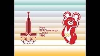 Download ХОККЕЙ *Олимпиада 1980* *СССР - США* (комент Н Озеров) Video