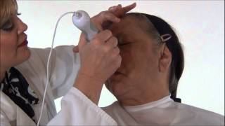 Download Melasma Treatment-What Works And What Doesn't(AT Home Treatments) Video