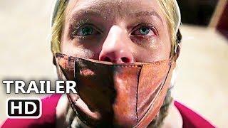 Download THE HANDMAID'S TALE Season 2 Official Trailer (2018) Elisabeth Moss TV Show HD Video