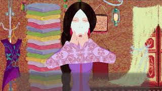 Download Казакша мультфильм Баринен де сен сулу Всех на свете ты милее Video