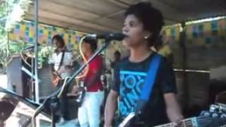 Download gedi siyayak male voice (excellence) oggiv tharanga Video