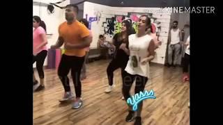Download تدريبات سوربي جيوتي ل الرقص الوصف مهم Video
