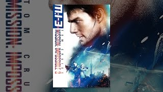 Download Mission: Impossible III Video