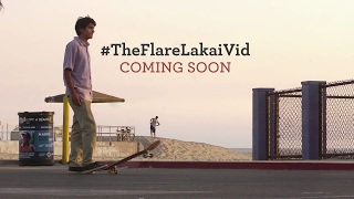 Download The Flare Teaser Video