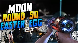 Download MOON REMASTERED ROUND 50 EASTER EGG LIVE! (INTERACTIVE STREAMER) Video