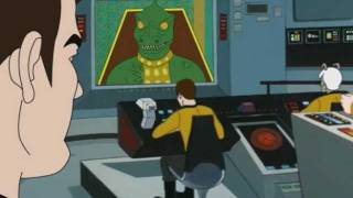 Download Starship Farragut: The Animated Episodes-The Needs of the Many Act 1 Video