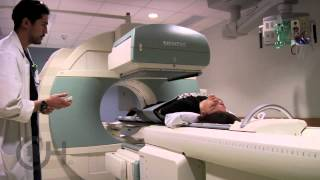 Download Radioactive Iodine Ablation to Treat Thyroid Disease: Pediatric Thyroid Center at CHOP (6 of 9) Video