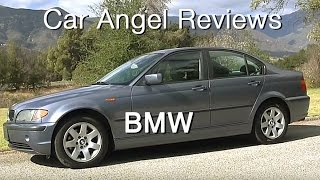 Download Why You Should NOT Buy a Used BMW Video