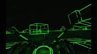 Download Battlezone VR Classic mode for PSVR Video