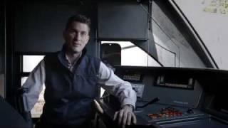 Download Mécanicien/ne de locomotive CFF. Video