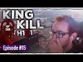 Download PEELIN' WIGS | H1Z1 King of the Kill #15 Video