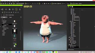Download iClone Character Creator INTRODUCTION - Working with the Stylized Animals Video