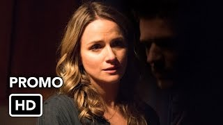 Download Shooter (USA Network) ″Family Man″ Promo HD Video