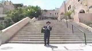 Download Sergio Lopes - O lamento de Israel Video