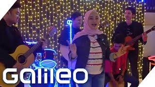 Download Erwachsenwerden in Malaysia | Galileo | ProSieben Video