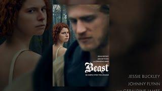 Download Beast (2017) Video