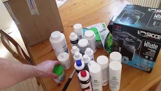 Download Unboxing paczki z Zoofokusa Video