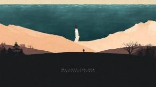 Download We Lost The Sea - Departure Songs (Full Album) Video