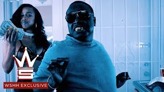 Download Peewee Longway ″Rerocc″ (WSHH Exclusive - Official Music Video) Video