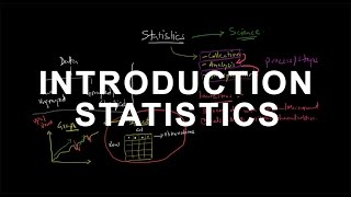 Download What is Statistics | Introduction Video