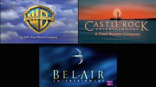 Download Warner Bros Pictures/Castle Rock Entertainment/Bel-Air Entertainment Video