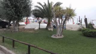 Download NEA PLAGIA, GREECE, 2015. Video