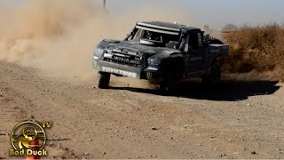 Download Baja 1000 2016 (parte 2) Video
