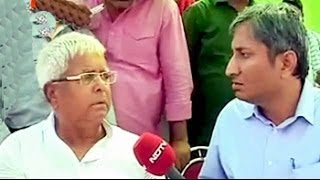 Download Has Lalu Yadav won back his former loyalists? Video