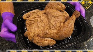 Download 4lb Solid Milk Chocolate Chicken Video