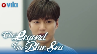 Tae Oh Legend of the Blue Sea part 1 Free Download Video MP4